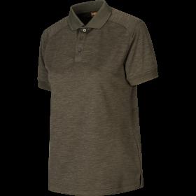 T-Shirts   Polos